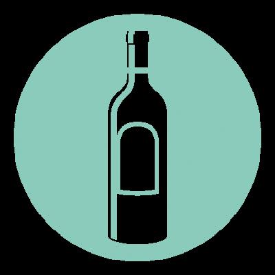 Genieten, restaurant, wijnbar, waddinxveen, boskoop, reeuwijk, gouda, eten, drinken, njoy, culinair, lekker eten, uiteten, uit, wijn, expertise, brasserie, gouwe, terras